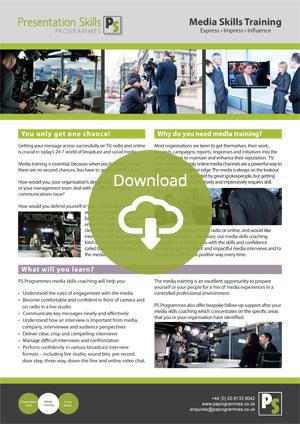 media-skills-brochure