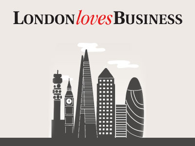 London Loves Business