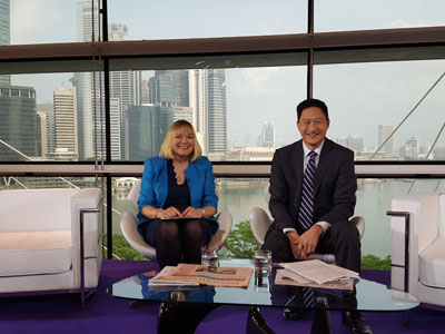 press-oct-2015-sibos-tv