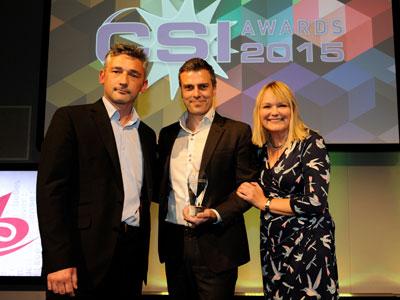 press-sept-2015-csi-awards
