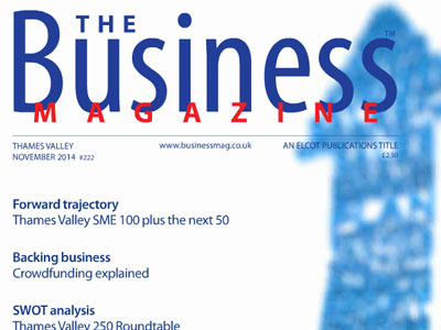 press-the-business-magazine-november
