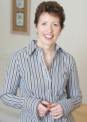 Denise Fryer