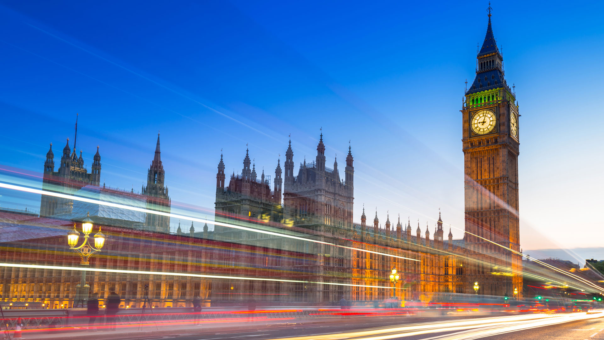 If your business is appearing before a Parliamentary Select Committee, regulator or public body, either virtually or physically, we can help prepare and coach your spokespeople to be effective communicators.