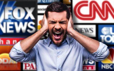 Fake news! Beware the wisdom of crowds