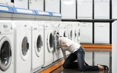Hotpoint: hung out to dry?