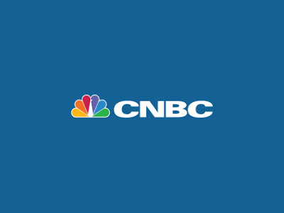 CNBC - The innovative technology transforming the way hospitals care for patients