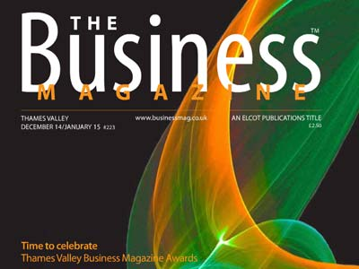 January 2015: Nadine Dereza chairs Women in Business Roundtable for the Business Magazine (pages 54-59)