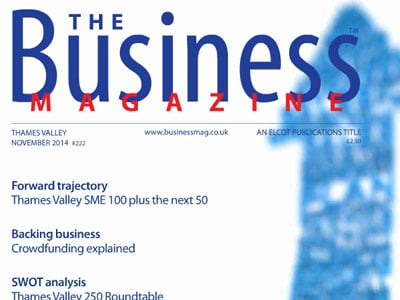 press-the-business-magazine-november